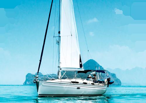 Si te gusta navegar