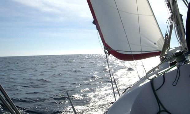 viento-y-mar