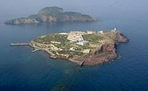 Melilla – Chafarinas – Cabo de Gata