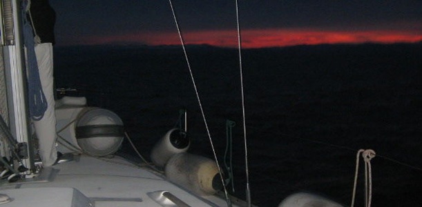 navegacion-nocturna