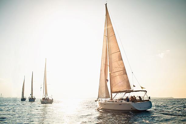 traslados-embarcaciones